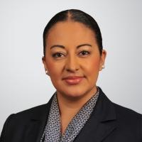 Veronica Canton
