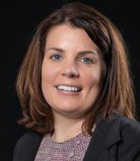 Katie Rubino