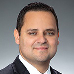 Pedro Hernandez