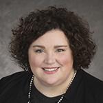 Katelyn Hall