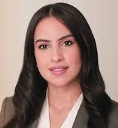 Jennifer Llano
