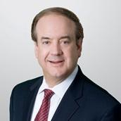Charles Welch Tiedemann