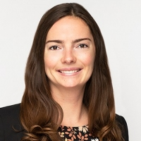 Megan Unger