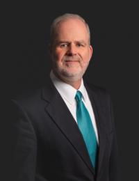 E. Hutchinson Robbins, Jr.
