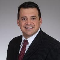 Gabriel Kotch, CIPP/US