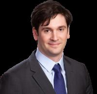 Andrew P. Siuta