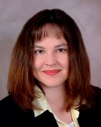 Leslie Whitten