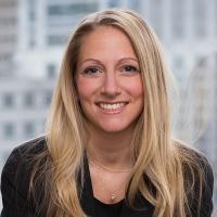 Jessica Itzkowitz
