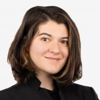Sarah Alberstein