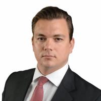 Erik Bodden