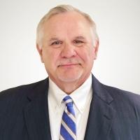 L. Frederick Williams Jr.