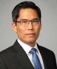 Hiro Aragaki