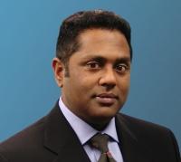 Vimal Tilakapala