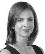 Lauren Estevez