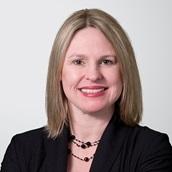 Jennifer Duplissey