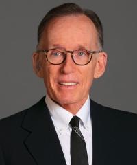 Hon. Lawrence Mooney