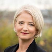 Alyssa Worsham