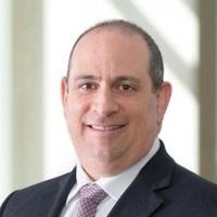 Victor Behar, PhD