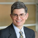 Glenn Siegel