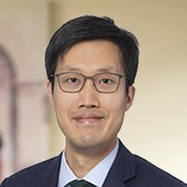 Seungjae Lee