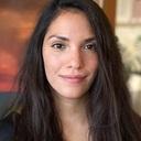 Carla Valdés Cortés