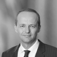 Ladislav Chundela