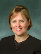 Rosalee McNamara