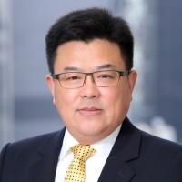 Dr. Wilson Sung