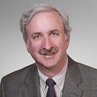 Kenneth Warren
