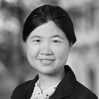 Chenyuan Fu