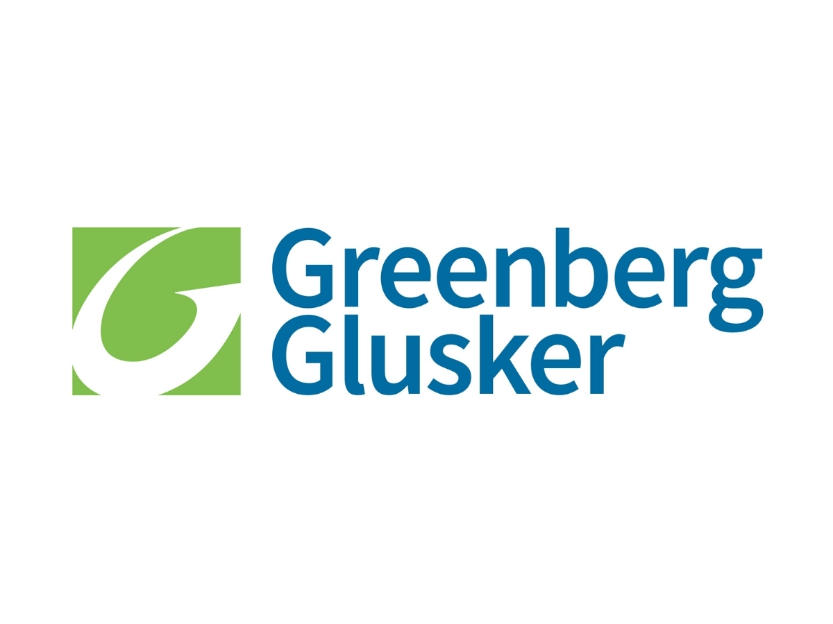 California Insurance Commissioner Orders Refunds To Policyholders Greenberg Glusker Llp Jdsupra