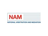 National Arbitration & Mediation (NAM)