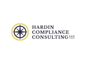 Hardin Compliance Consulting