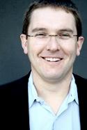 Adrian Lurssen