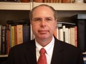 Jonathan Foxx, Ph.D., MBA