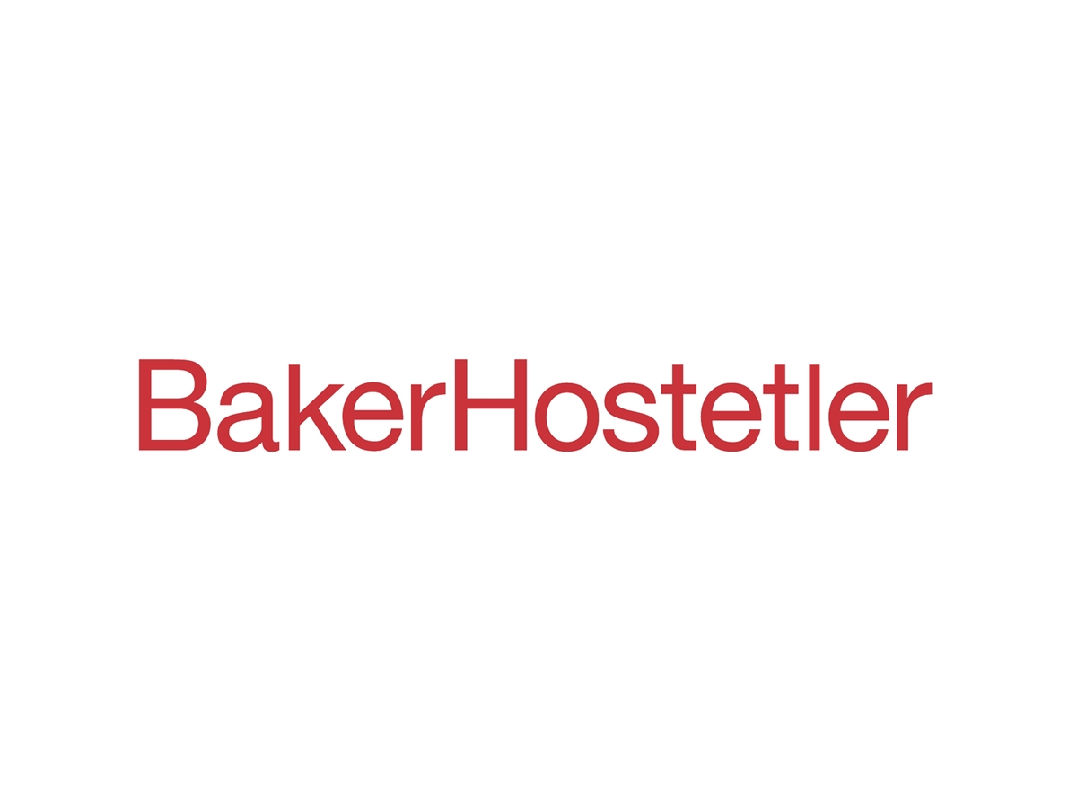 Justice Ginsburg's Dissents – in Patent Law | JD Supra