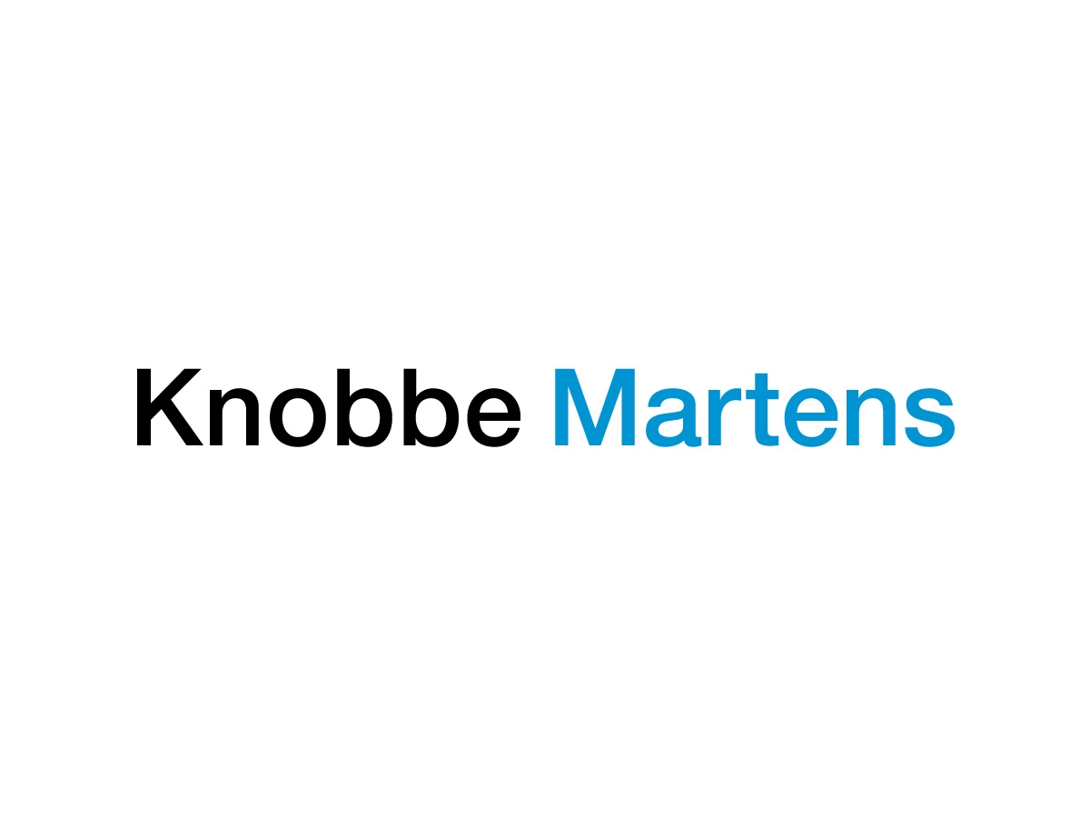 Federal Circuit Clarifies Not All § 112 ¶ 6 Indefiniteness Prevents Prior Art Invalidity Analysis by PTAB | JD Supra
