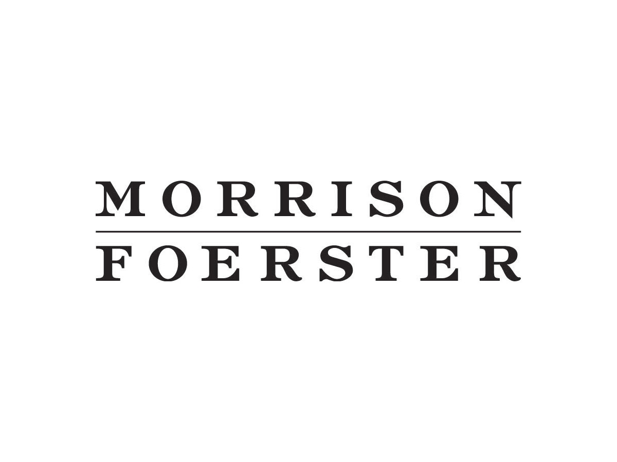 Webscraping A Publicly Available Database May Constitute Trade Secret Misappropriation | JD Supra