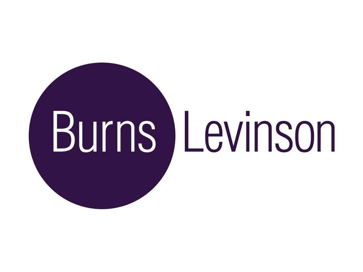 Now is the Time to Change the Downward FinCEN Cannabis Banking Trend | JD Supra