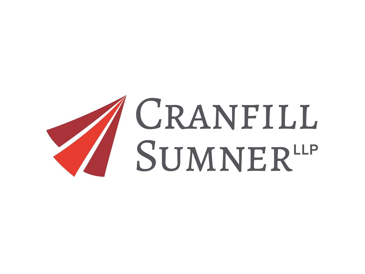 2021 Trends in International Arbitration   Cranfill Sumner LLP - JDSupra - JD Supra