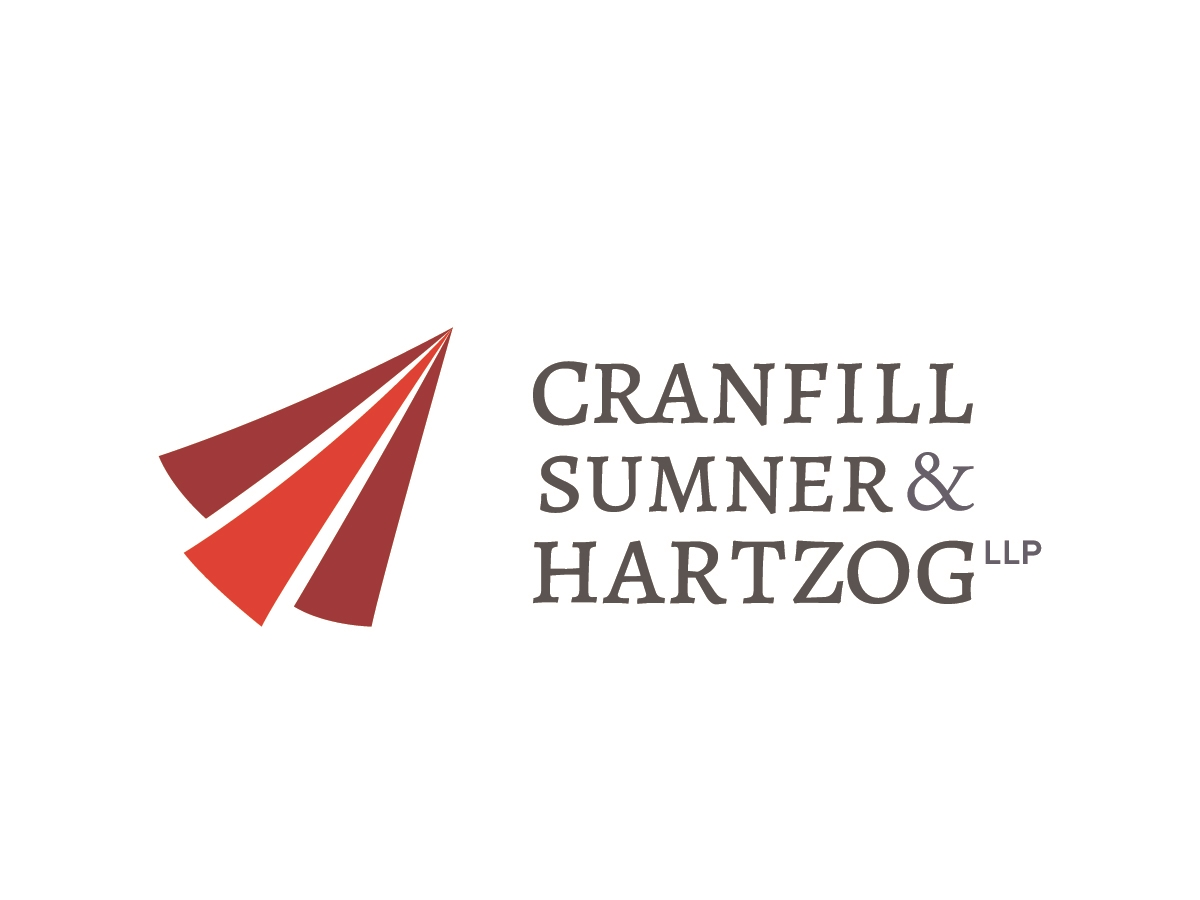"""Supreme Court Rules that a Generic Term Combined with """".com"""" is Protectable 