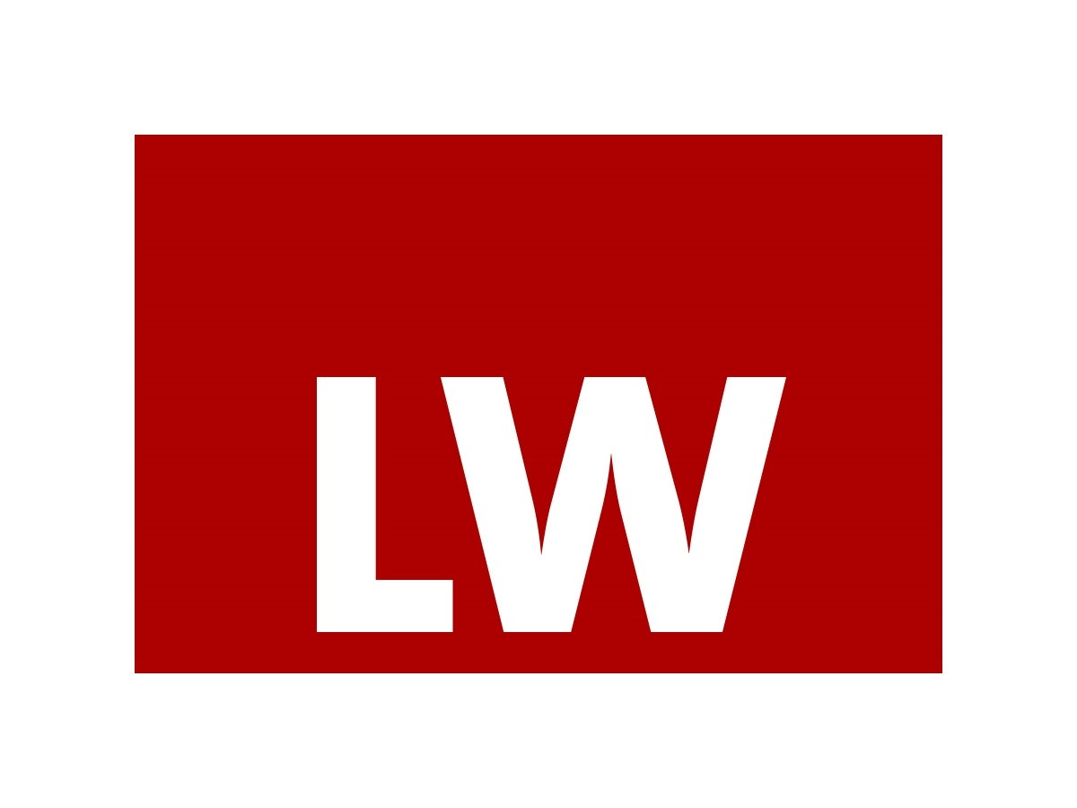 The Latham Global IPO Guide - 2021 Edition | Latham & Watkins LLP - JDSupra - JD Supra