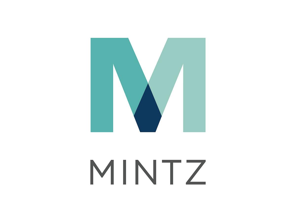 www.jdsupra.com: Mintz - Securities & Capital Markets Viewpoints - JDSupra