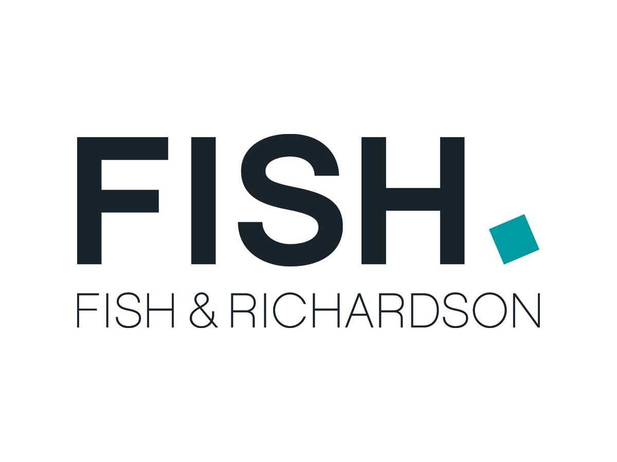 Is it Too Late to File a Misappropriation of Trade Secrets Suit? | JD Supra