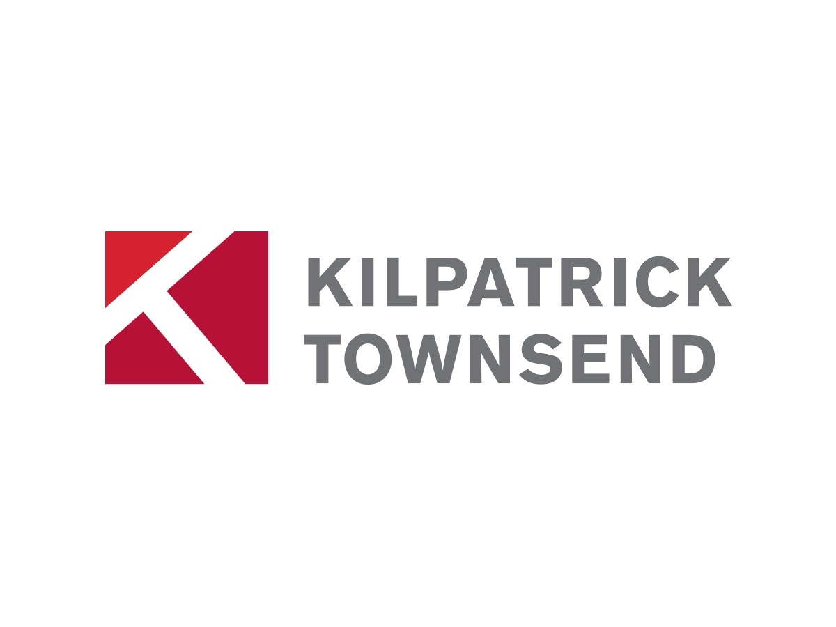 Strategies for Cultivating Protectable Rights in, and Registering, Generic.com Marks After United States Patent and Trademark Office v. Booking.Com B.V. | JD Supra