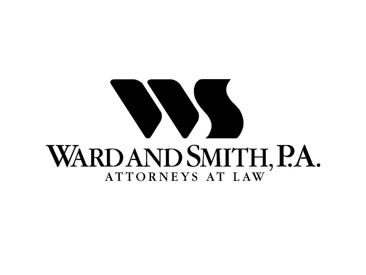 Ward and Smith, P.A. - JDSupra