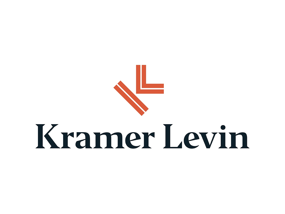 Recent Updates on CAR T-Cell Therapy: FDA Approvals and Patent Litigation | JD Supra