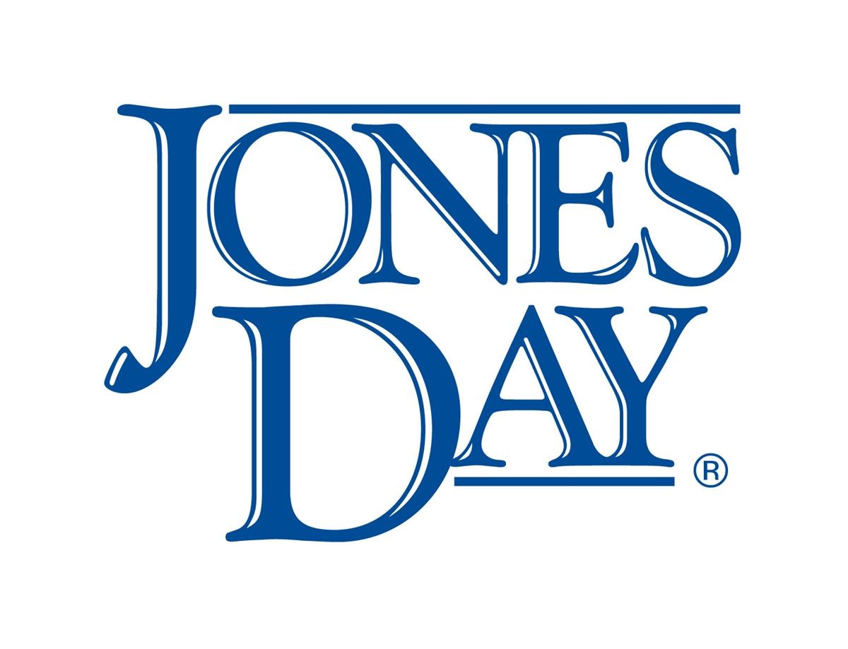 www.jdsupra.com