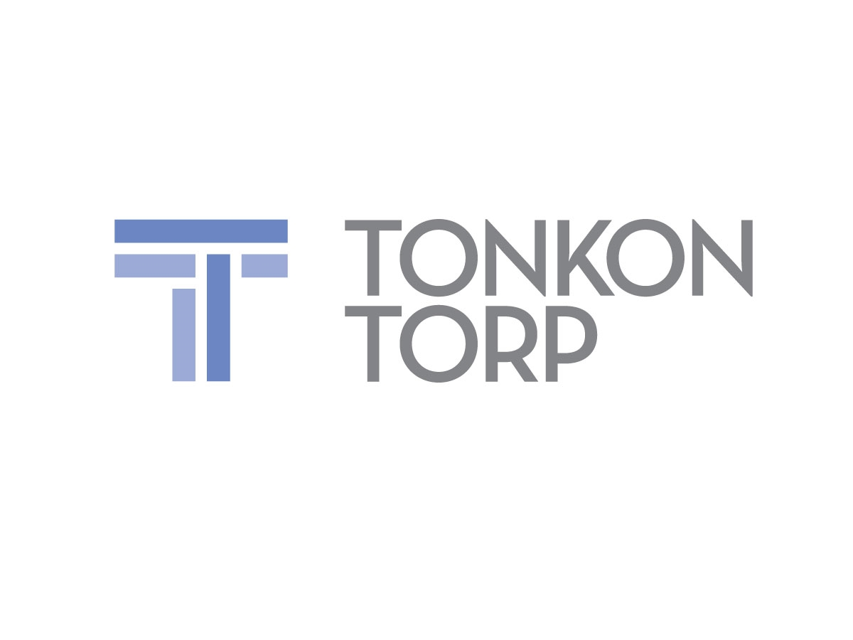 SBA allows some borrowers to increase PPP loan amounts, but act fast!  |  Tonkon Torp LLP