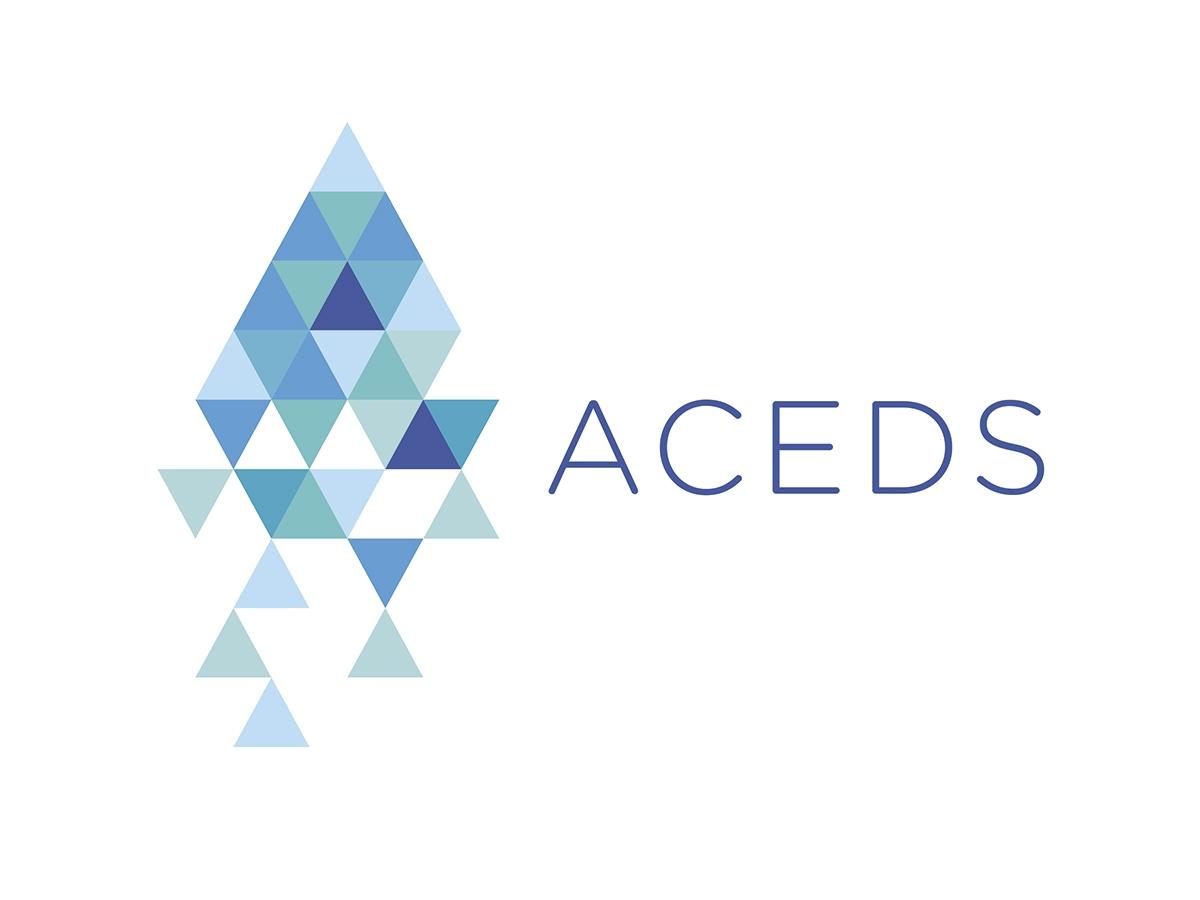 Association of Certified E-Discovery Specialists (ACEDS) - JDSupra